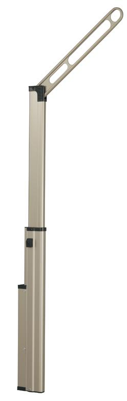 DS2-60-LB