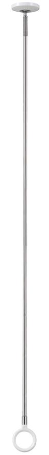 LLサイズ(SPCLL-W/受注生産品)