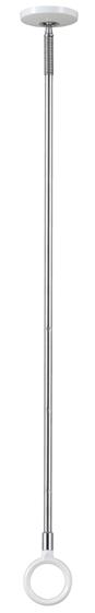 ロングサイズ(SPCL-W)