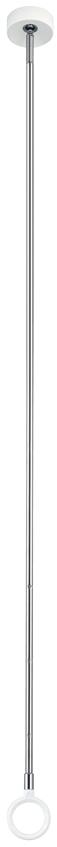 LLサイズ(SPDLL-W/受注生産品)