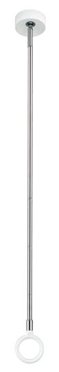ロングサイズ(SPDL-W)