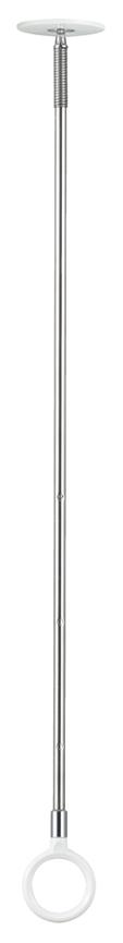 ロングサイズ(SPEL-W)