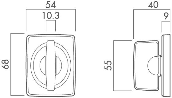 外観図 D2